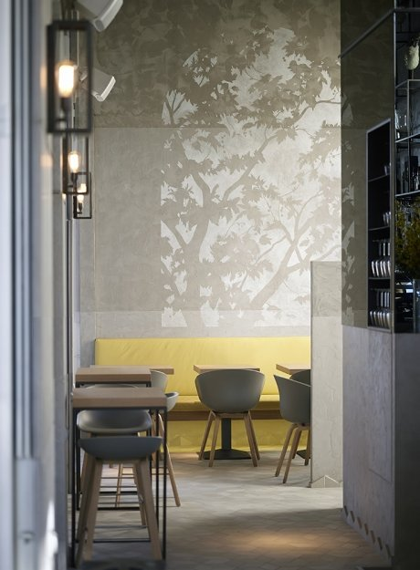 Arch Eatery<br> Kifissia
