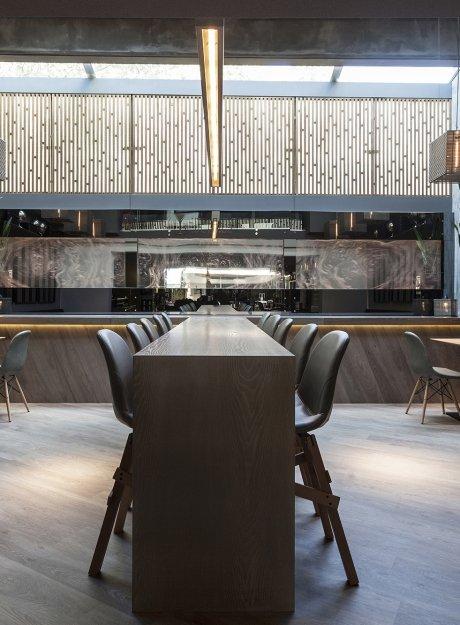 Details Café<br> Chalandri